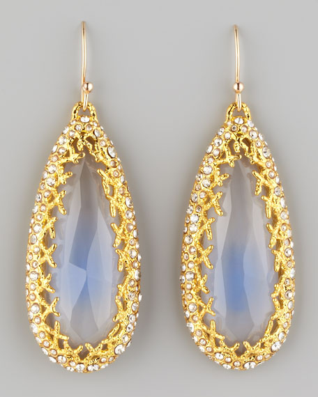 Siyabona Drop Earrings