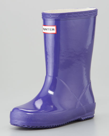 Original Young Wellie Boot