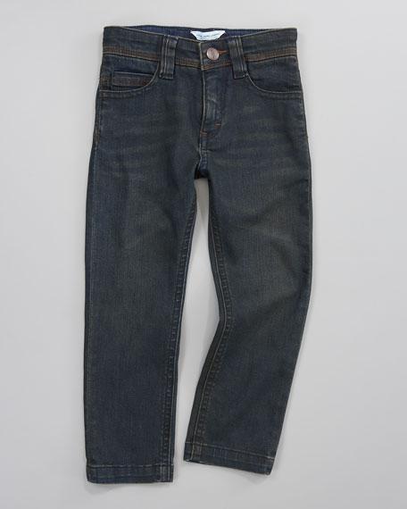 Skinny Jeans, Sizes 2-5