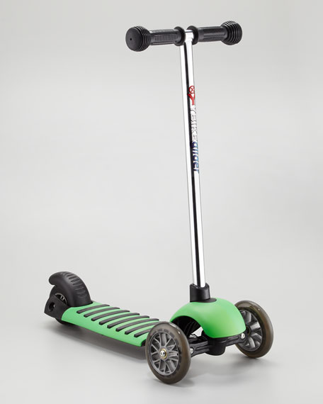Green Glider