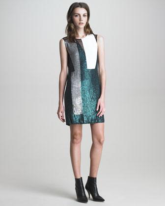 bachelorette party fashion ideas