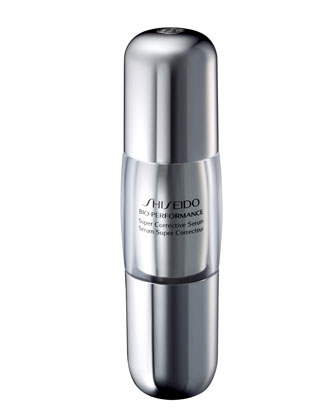Bio-Performance Super Corrective Serum, 1.0oz