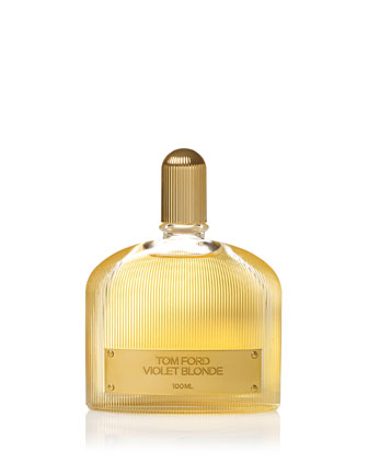 Tom Ford Fragrance Violet Blonde Eau de Parfum, 3.4 oz.