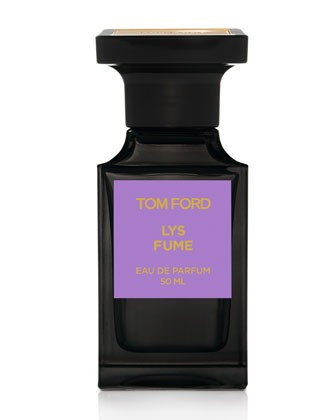 Tom Ford Fragrance Lys Fume Eau de Parfum, 50mL