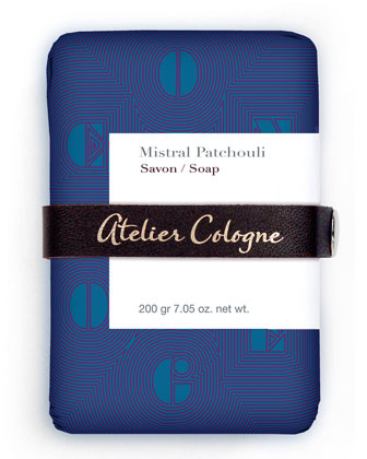 Atelier Cologne Soap