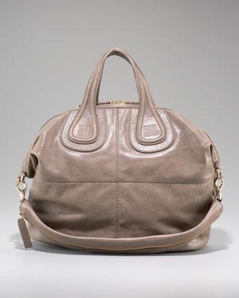 Бренды сумок и других аксессуаров