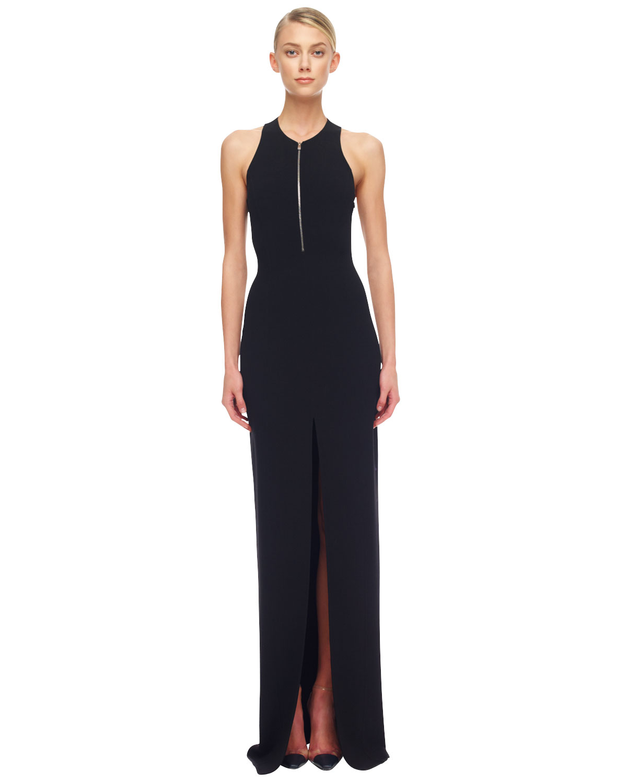 Beautiful Evening Dresses: Michael kors evening dresses on sale
