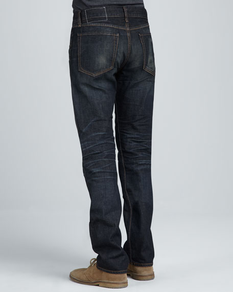 RB15X Charing Jeans
