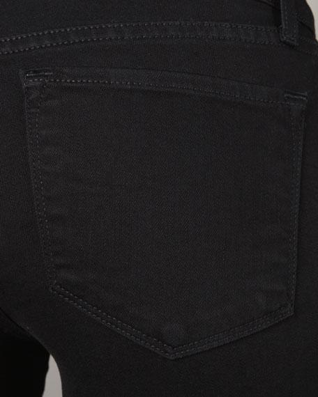 912 Shadow Skinny Jeans