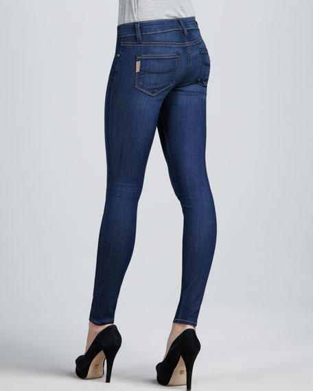Verdugo Finley Skinny Jeans