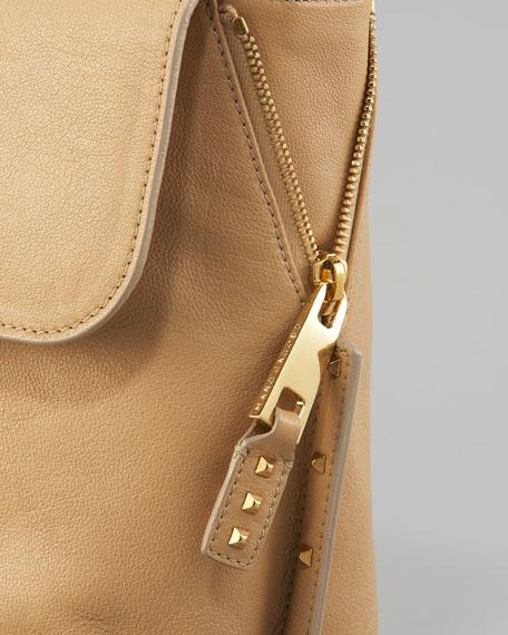 Baxter Crossbody Bag