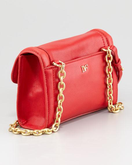 New Harper Charlie Shoulder Bag