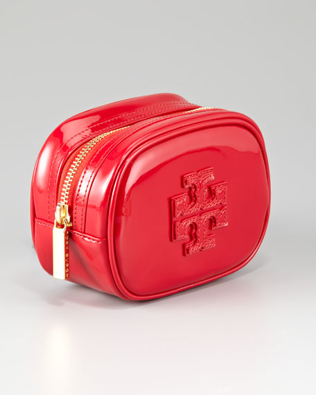 Bombe Small Cosmetic Case