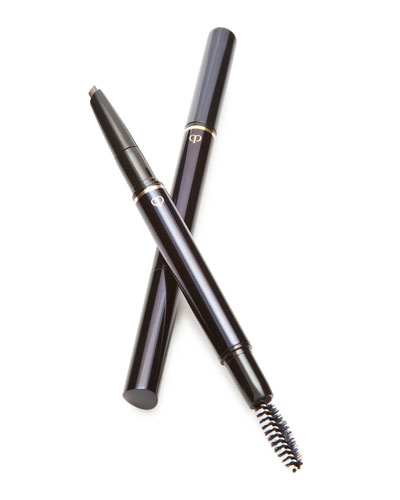 Eyebrow Pencil Cartridge