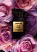 Cafe Rose Eau de Parfum, 1.7 oz./ 50 mL
