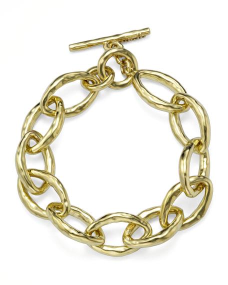 Glamazon Mini Bastille Bracelet