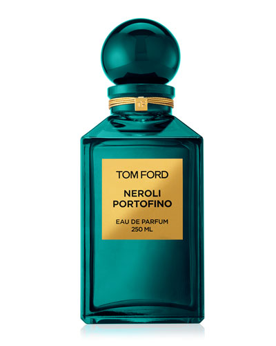 Neroli Portofino Shower Gel  8.5 oz./ 250 mL