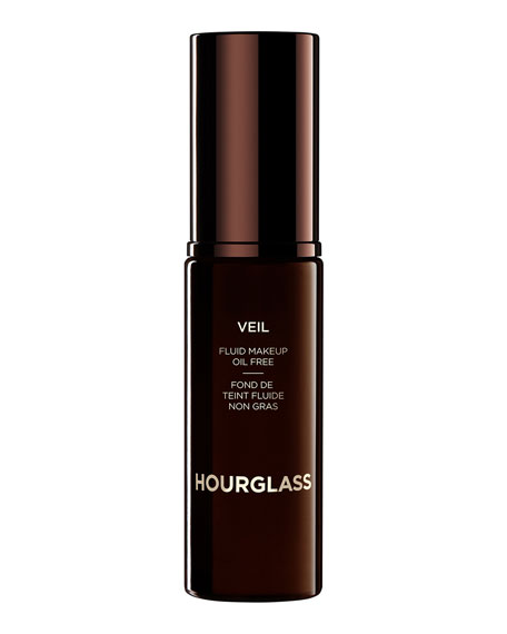 Hourglass Cosmetics Veil Fluid Makeup SPF 15