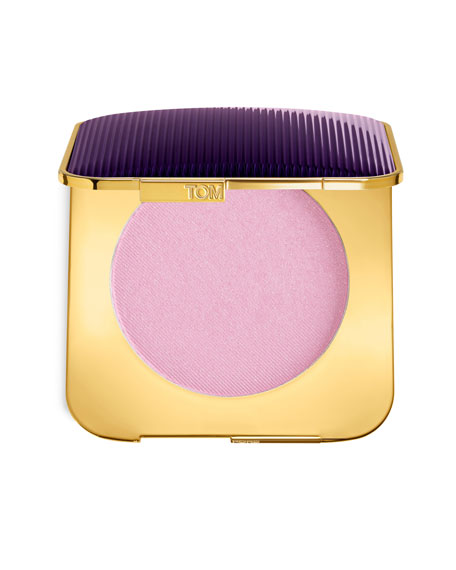 Nightbloom Powder, Velvet Bloom