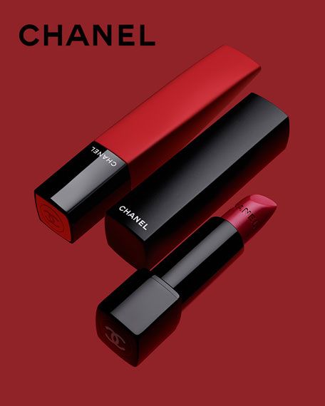 <b>ROUGE ALLURE LIQUID POWDER</b><br>Liquid Matte Lip Colour, Powder Effect