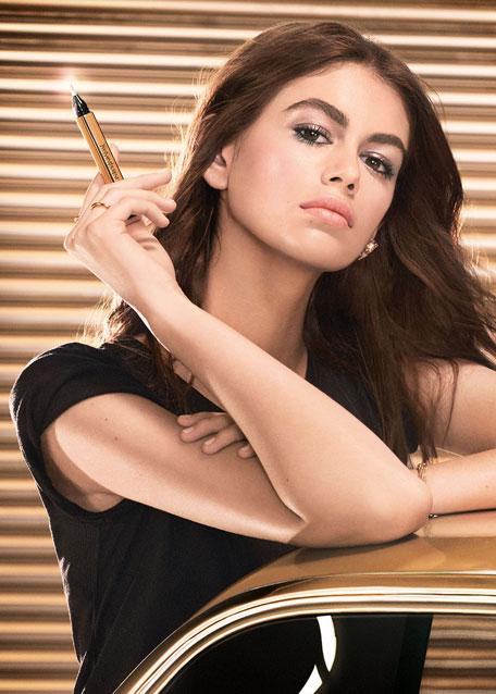 Touche Eclat All-Over Brightening Pen