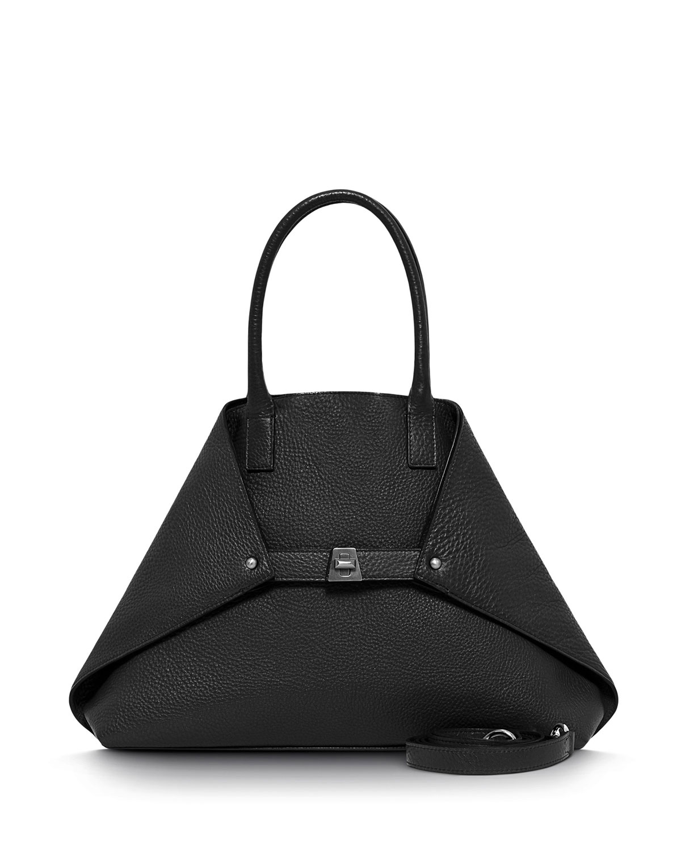 Akris Accessories Ai Small Messenger Bag