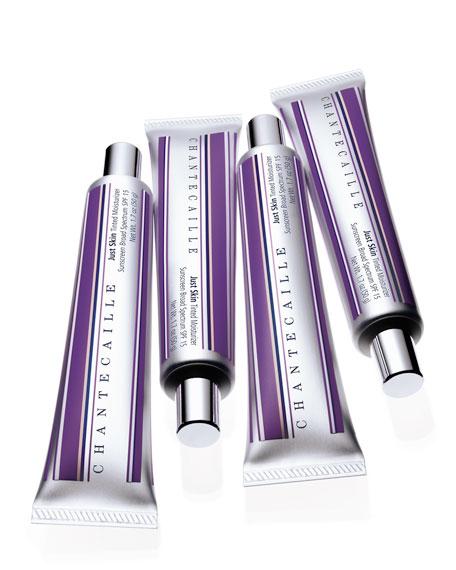 Just Skin Tinted Moisturizer SPF 15, 1.7 oz./ 50 g