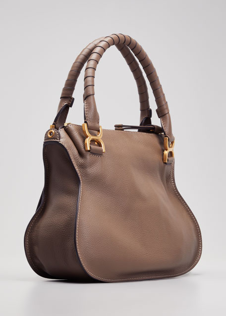 dcc37205 Marcie Medium Satchel Bag