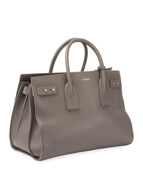 Medium Sac de Jour Tote Bag