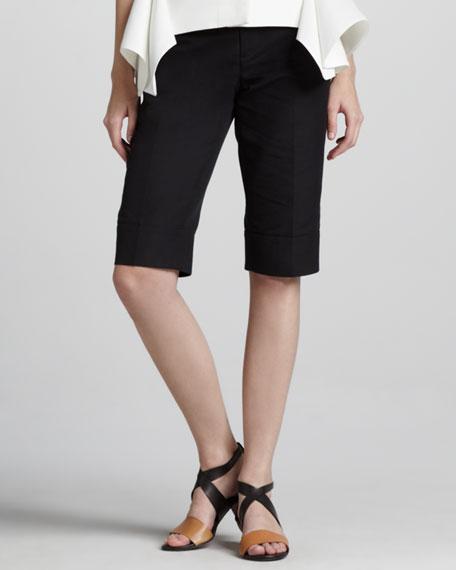 Bermuda Shorts, Coal
