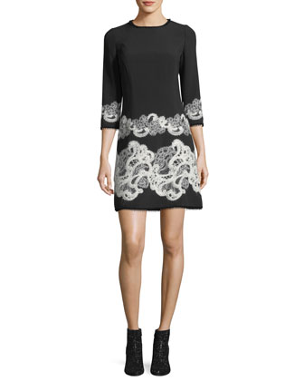 Designer Collections Andrew Gn