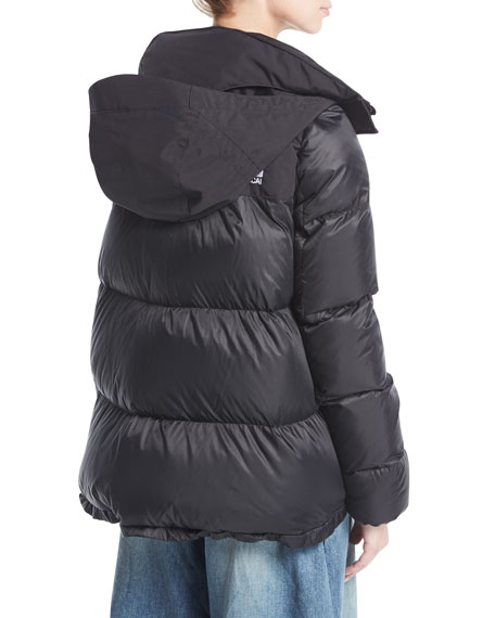 da0c7b595 The North Face® Puffer Coat