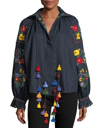 Designer Collections Vita Kin