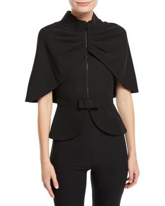 Designer Collections Brandon Maxwell