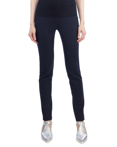 Mara Jersey Legging Pants