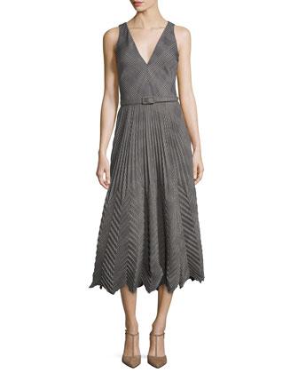 Ralph Lauren Ready-to-Wear