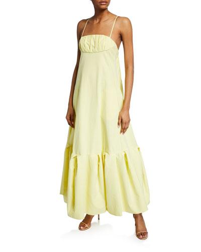 719a1f54 Rosie Assoulin Clothing : Tops & Pants at Bergdorf Goodman