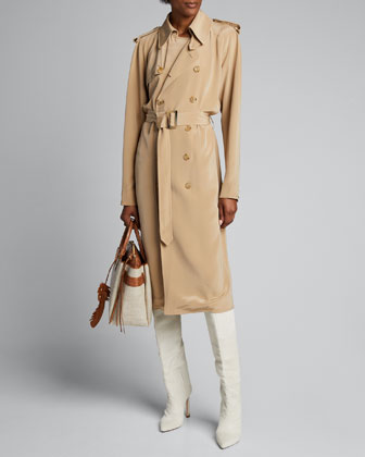 Ralph Lauren Collection