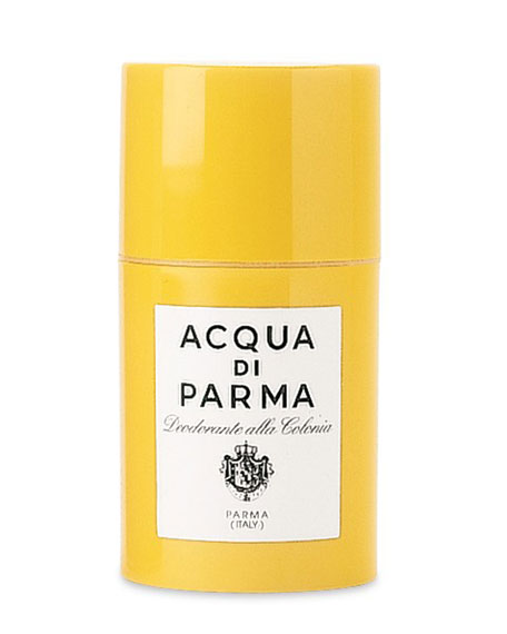 Acqua di Parma Colonia Deodorant Stick, 2.5oz