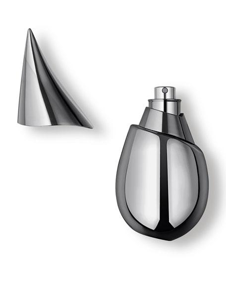 La Prairie Silver Rain Fragrance