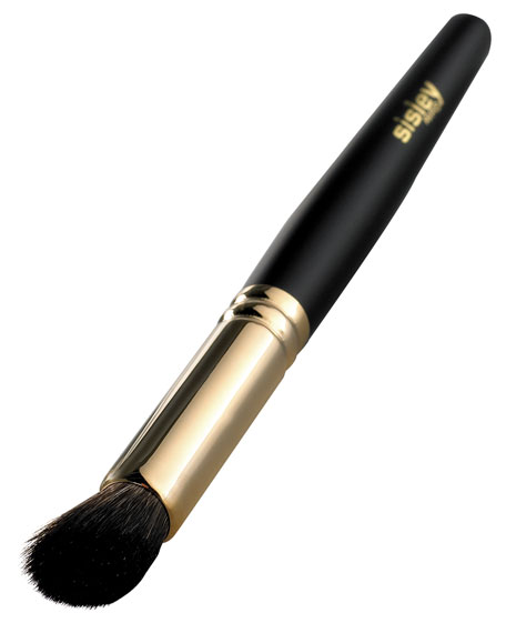 Eye Shadow Shading Brush