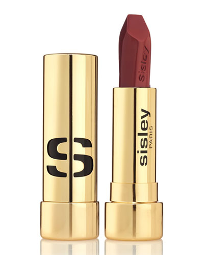 Hydrating Long-Lasting Lipstick