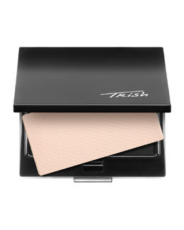 Trish McEvoy Deluxe Eyeshadow