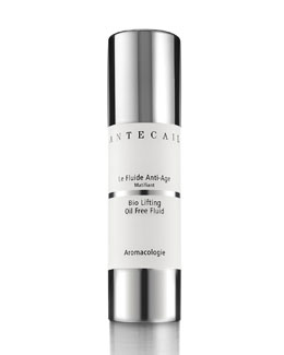 Chantecaille Bio Lifting Oil Free Fluid