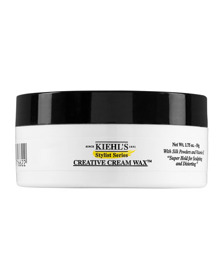 Creative Cream Wax, 1.7 oz.