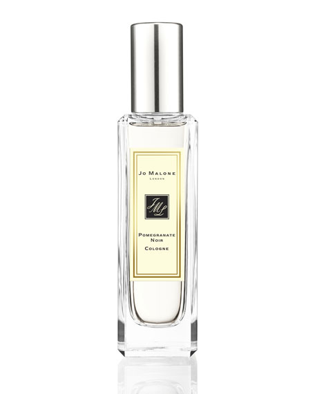 Jo Malone London Pomegranate Noir Cologne, 1.0 oz.
