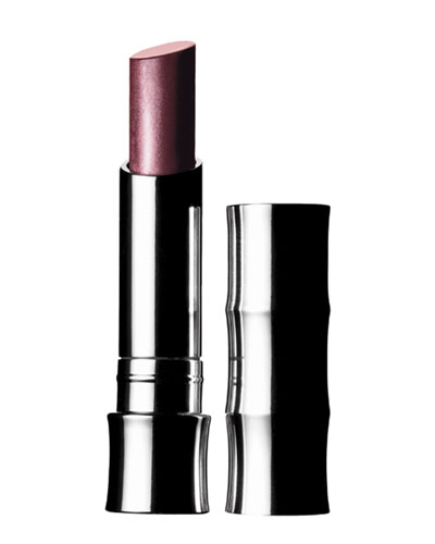 Color Surge Butter Shine Lipstick