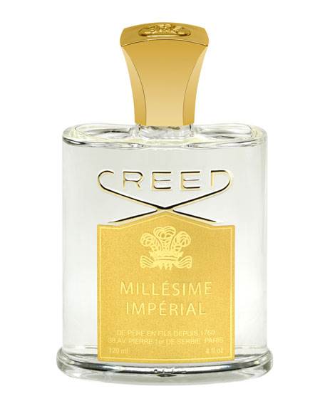 Creed Millesime Imperial, 120 mL