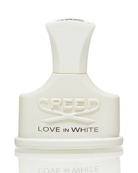 Love In White, 30 mL