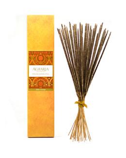 Bitter Orange Perfumed Burning Sticks